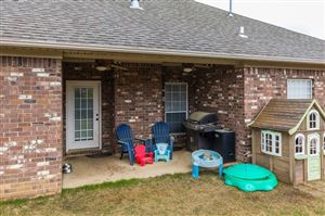 Tiny photo for 816 Butler Drive, OXFORD, MS 38655 (MLS # 140916)