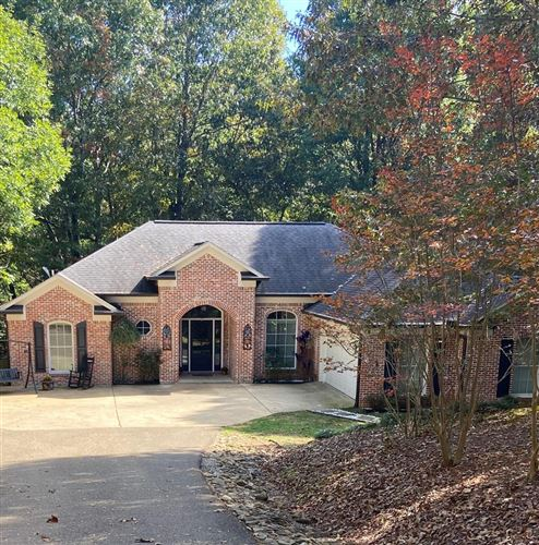 Photo of 908 Hwy 7 North, ABBEVILLE, MS 38601 (MLS # 146916)