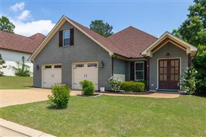 Photo of 605 Tuscan Valley Drive, OXFORD, MS 38655 (MLS # 140917)