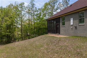 Tiny photo for 605 Tuscan Valley Drive, OXFORD, MS 38655 (MLS # 140917)