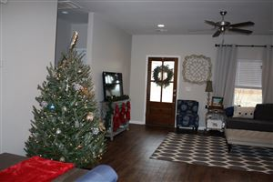 Tiny photo for 1022 Briarwood Drive, OXFORD, MS 38655 (MLS # 141917)