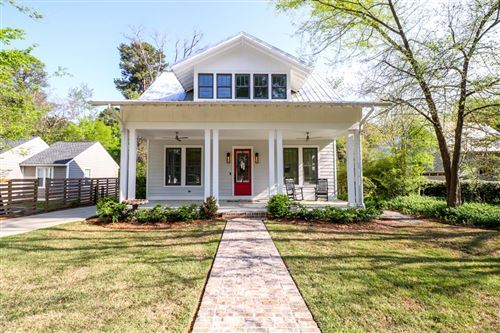 Photo of 311 Price Street, OXFORD, MS 38655 (MLS # 147917)