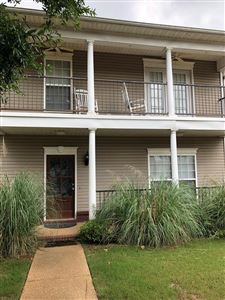Photo of 105 Twingates, OXFORD, MS 38655 (MLS # 141924)