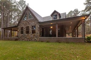 Photo of 6 CR 376, OXFORD, MS 38655 (MLS # 141925)