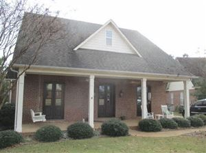 Photo of 6232 Charleston Court, OXFORD, MS 38655 (MLS # 141928)