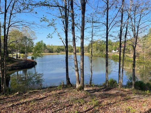 Photo of 3004 Highlands, OXFORD, MS 38655 (MLS # 147932)