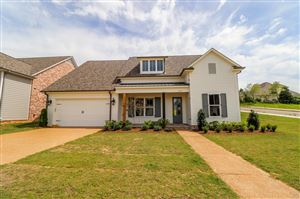 Photo of 679 Centerpointe Cove, OXFORD, MS 38655 (MLS # 141937)