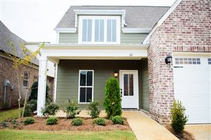 Tiny photo for 118 Glen Alden Circle, OXFORD, MS 38655 (MLS # 140940)