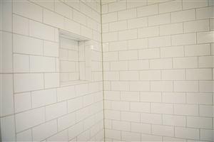 Tiny photo for 118 Glen Alden Circle, OXFORD, MS 38655 (MLS # 140940)