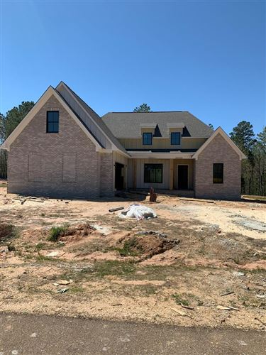 Photo of 5019 Braemar Park Dr, OXFORD, MS 38655 (MLS # 147941)