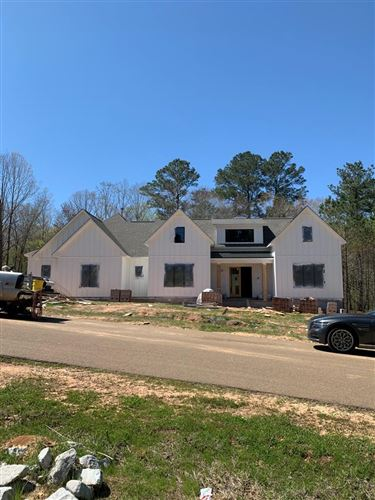 Photo of 5027 Braemar Park Dr, OXFORD, MS 38655 (MLS # 147942)