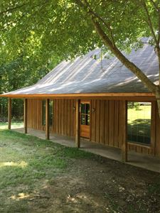 Tiny photo for 111 Forrest Dr N, SARDIS, MS 38666 (MLS # 140948)