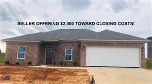 Photo of 2011 Sweetbriar Dr., OXFORD, MS 38655 (MLS # 140952)