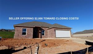 Tiny photo for 2011 Sweetbriar Dr., OXFORD, MS 38655 (MLS # 140952)