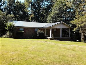Photo of 12 CR 366, OXFORD, MS 38655 (MLS # 143956)