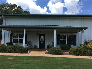 Photo of 86 Hwy 315, OXFORD, MS 38655 (MLS # 140957)