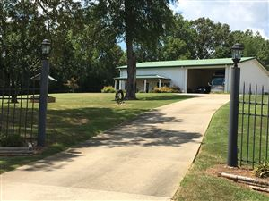 Tiny photo for 86 Hwy 315, OXFORD, MS 38655 (MLS # 140957)