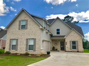Photo of 1609 Rhett's Drive, OXFORD, MS 38655 (MLS # 140961)
