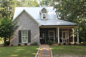 Photo of 517 Hwy 6 east, OXFORD, MS 38655 (MLS # 140968)