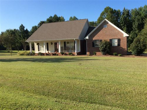 Photo of 108 Lakes Drive South, OXFORD, MS 38655 (MLS # 148969)