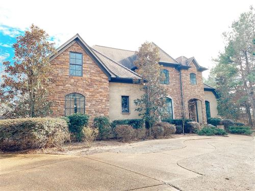 Photo of 3003 Highlands Circle, OXFORD, MS 38655 (MLS # 143974)
