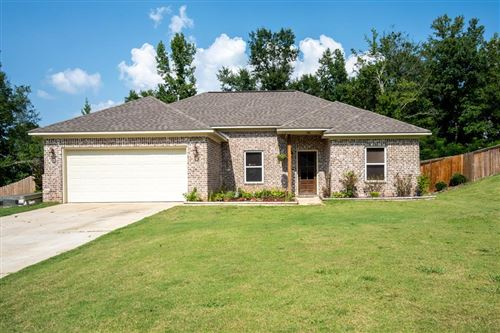 Photo of 180 Shelbi, OXFORD, MS 38655 (MLS # 148982)