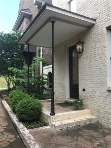 Photo of 2609 Little, OXFORD, MS 38655 (MLS # 139986)
