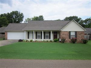 Photo of 233 Bates St, BATESVILLE, MS 38606 (MLS # 140986)