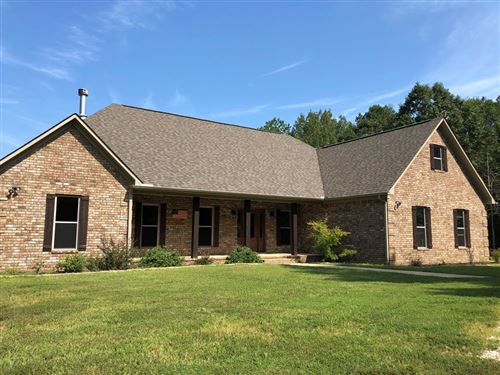 Photo of 65 CR 438, OXFORD, MS 38655 (MLS # 143988)