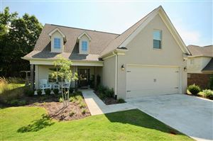 Photo of 539 Rock Springs Dr., OXFORD, MS 38655 (MLS # 140990)