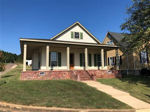 Photo of 101 Nash Circle, OXFORD, MS 38655 (MLS # 143991)