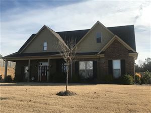 Photo of 627 Taylor Overlook, OXFORD, MS 38655 (MLS # 141992)