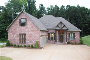 Photo of 9011 Bristol Cove, OXFORD, MS 38655 (MLS # 140993)