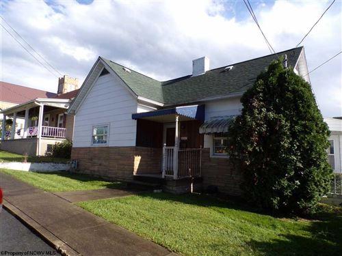 Photo of 204 Liberty Avenue, Fairmont, WV 26554 (MLS # 10140015)