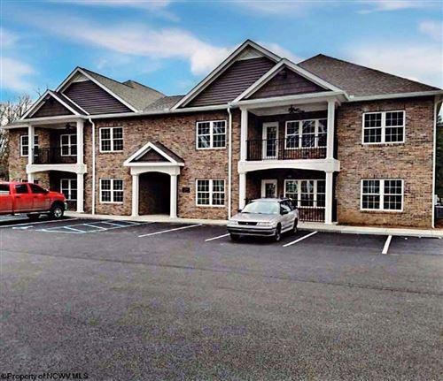 Photo of 505 Olympic Lane, Fairmont, WV 26554 (MLS # 10136016)