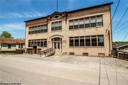 Photo of 116 Dent Avenue, Granville, WV 26534 (MLS # 10138020)