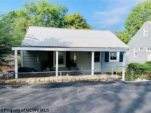 Photo of 143 Marchand Drive, Morgantown, WV 26501 (MLS # 10140020)