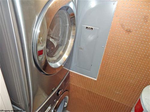 Tiny photo for 1117 University Avenue Suite 303 Avenue, Morgantown, WV 26505 (MLS # 10132021)