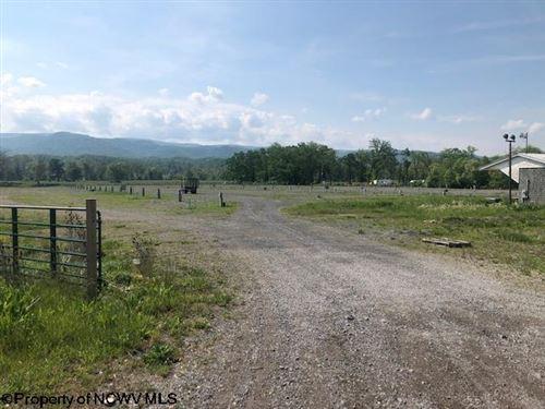 Photo of 219/220 Highway, Dailey, WV 26259 (MLS # 10138028)