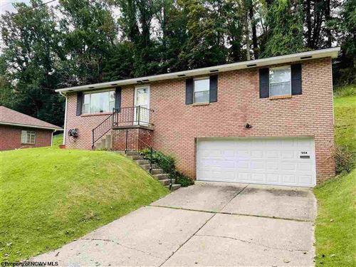 Photo of 1054 BROOKSIDE Drive, Fairmont, WV 26554 (MLS # 10140038)