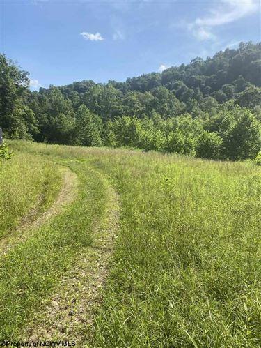 Photo of TBD Sandy Creek Road, Thornton, WV 26440 (MLS # 10139065)