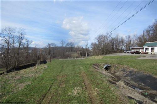 Photo of TBD N 8 Th Street, Clarksburg, WV 26301 (MLS # 10131066)