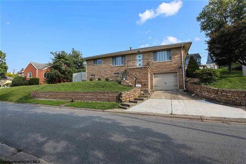 Photo of 1340 Overhill Road, Fairmont, WV 26554 (MLS # 10140078)