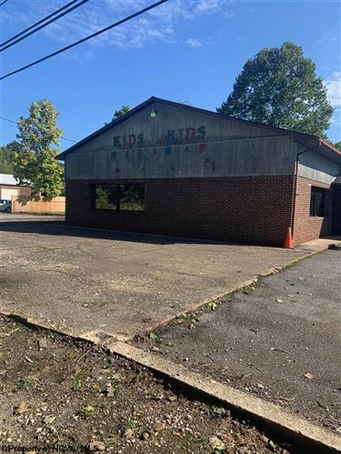 Photo of 9 Old Weston Road, Buckhannon, WV 26201 (MLS # 10140110)