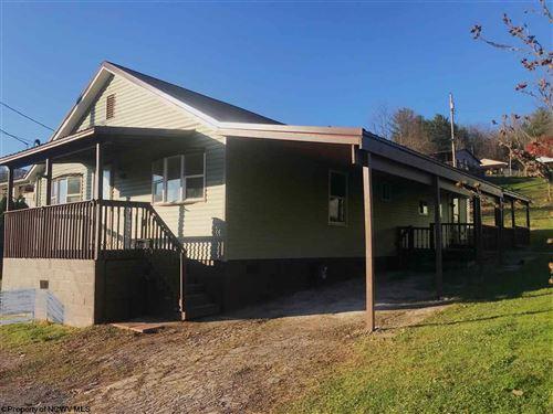 Photo of 744 Camden Avenue, Weston, WV 26452 (MLS # 10140124)