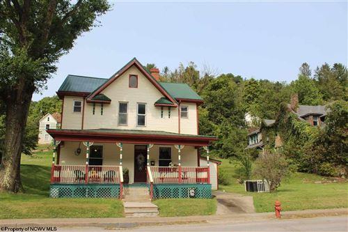 Tiny photo for 195 W Main Street, Salem, WV 26426 (MLS # 10134158)