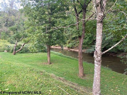 Tiny photo for 708 Michigan Avenue, Nutter Fort, WV 26301 (MLS # 10134161)