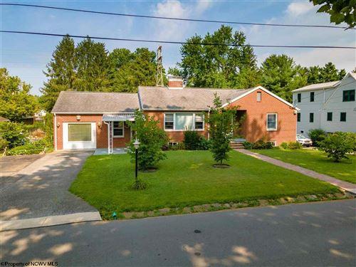 Photo of 353 Laurel Street, Morgantown, WV 26505 (MLS # 10139163)