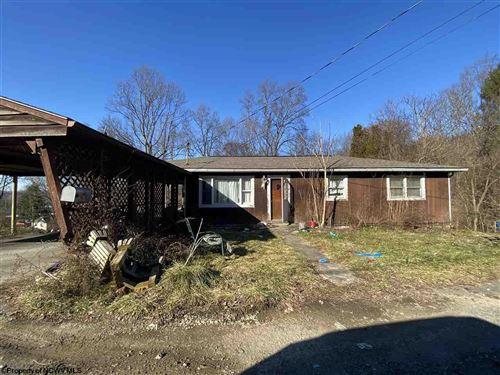 Photo of 2845 Ice Street, Fairmont, WV 26554 (MLS # 10137167)