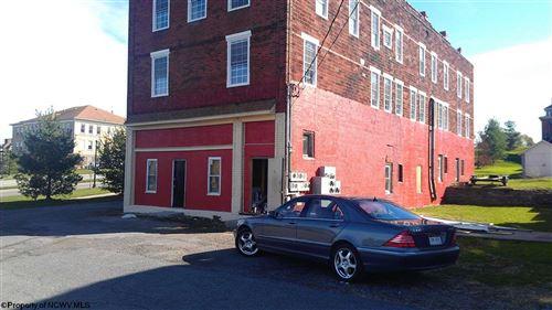 Photo of 409 Diamond Street, Fairmont, WV 26554 (MLS # 10136212)